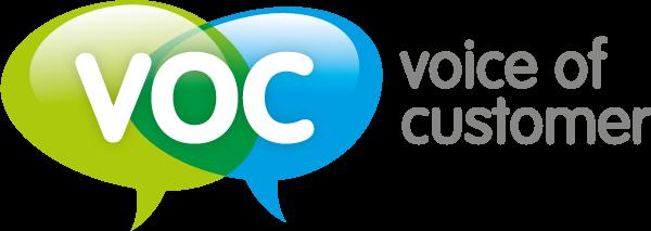 Voice of Customer Logo